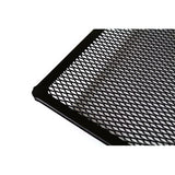 Dieci83 Yamaha R6 06-16 Radiator Guard