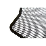 Dieci83 BMW S1000R, S1000RR and S1000XR Radiator and Oil Cooler Guards