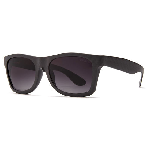 DiRocco Tatano Full Carbon Fiber Sunglasses