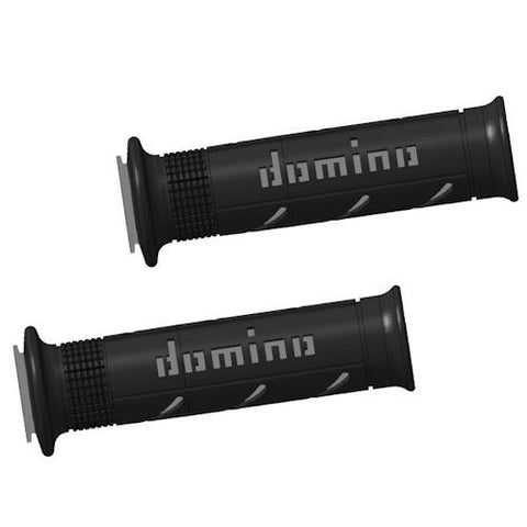 Domino XM2 Dual Compound Grips