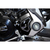 Ducabike Billet Front Sprocket Cover for Ducati XDiavel / XDiavel S
