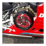 Ducabike Clutch Pressure Plate for XDiavel / XDiavel S