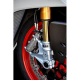 Ducabike FGDB01 Ohlins Front Forks for Ducati Panigale 899 959