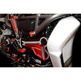 Ducabike Horizantal Air Intake for Ducati XDiavel / XDiavel S