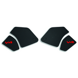 Ducati Performance Tank Grip Pads for Panigale V4 V4S V4R