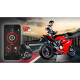 UpMap T800 ECU Flash Device Kit for Ducati Streetfighter V4 V4S