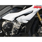 GBRacing Engine Case Cover Slider Kit for S1000RR 2017-2018