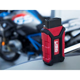 Hexcode GS-911 OBD2 USB Diagnostic Tool for BMW