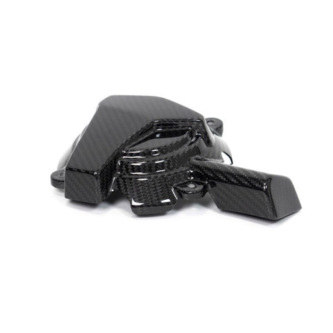 Ilmberger Carbon Fiber Alternator Case Cover for S1000RR 2019 2020