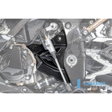 Ilmberger Carbon Fiber Front Sprocket Cover for S1000RR 2019 2020