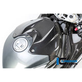 Ilmberger Carbon Fiber Front Tank Cover BMW S1000RR 2015-2018