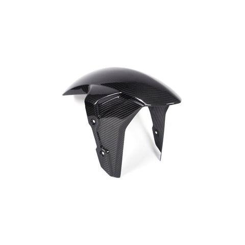 Ilmberger Carbon Fiber Racing Front Fender for S1000RR 2019 2020