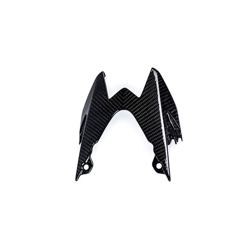 Ilmberger Carbon Fiber Rear Light Cover for S1000RR 2015 to 2018