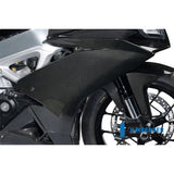 Ilmberger Carbon Fiber Right Side Fairings for Aprilia RSV4 Factory APRC RR RF