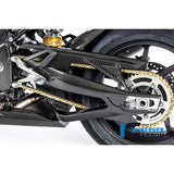 Ilmberger Carbon Fiber Swingarm Cover Set for S1000RR 2019 2020