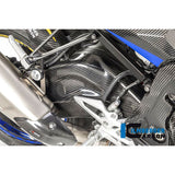 Ilmberger Carbon Fiber Swingarm Cover Set for S1000RR 2009-2018