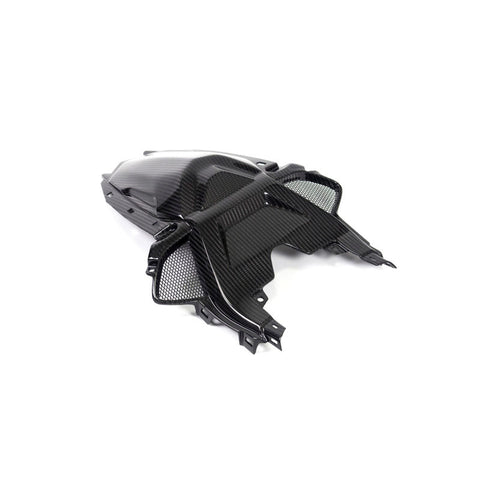 Ilmberger Carbon Fiber Solo Seat Rear Tail Panel for S1000RR 2019 2020