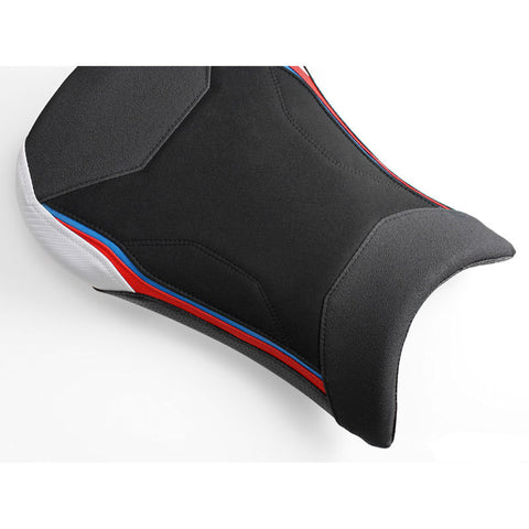 Luimoto Technik Comfort Seat Cover for BMW S1000RR 2019 2020