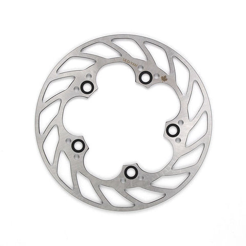 MM Racing Ultralight Rear Brake Rotor for R1 R1S R1M R6