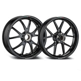 Marchesini M10RS Corse Forged Magnesium Wheel Set for Streetfighter V4 V4S