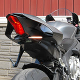 NRC Fender Eliminator Kit for Yamaha R1 R1S R1M