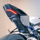 NRC Integrated Brake Light Turn Signals Fender Eliminator Kit for S1000RR 2019 2020