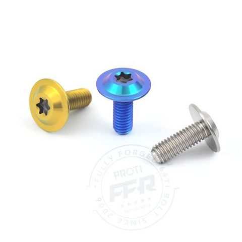 PROTI_899_959_1199_1299_Panigale_Rear_Fender_Chain_Guard_Bolt_Kit