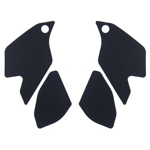 R&G Racing EaziGrip Tank Traction Grip Pads for Panigale V4 V4S Speciale