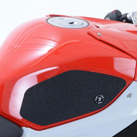 R&G Racing EaziGrip Tank Traction Grip Pads for S1000RR 2015-2018