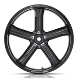 Rotobox Boost Carbon Fiber Wheel Set for 899 / 959 Panigale