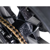 Rotobox Bullet Forged Carbon Fiber Wheel Set for Panigale 899 959