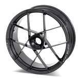 Rotobox Bullet Forged Carbon Fiber Wheel Set for Panigale 1199 1299