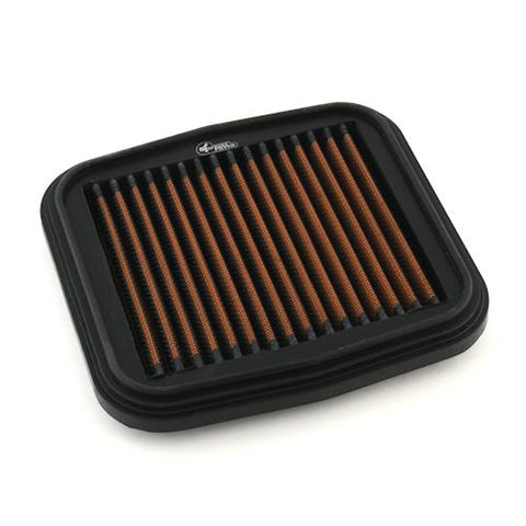 Sprint Filter P08 Street Performance Air Filter For Ducati 899 / 959 / 1199 / 1299 Panigale - PM127S