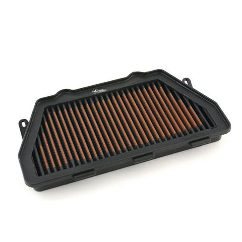 Sprint Filter P08 Street Performance Air Filter For Honda CBR 1000 RR 2008-2016