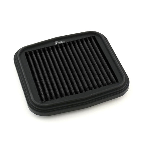 Sprint Filter P08-F185 High Flow Racing Air Filter For Panigale V2