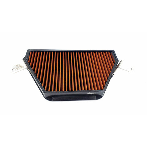 Sprint Filter P08 Street Performance Air Filter CBR 1000 RR-R SP PM177S