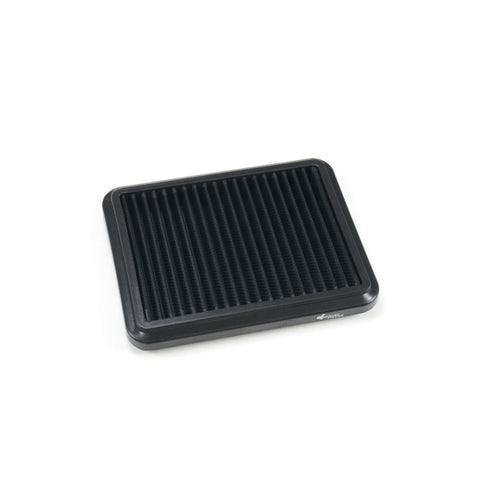Sprint Filter P08F1-85 Street Performance Air Filter For Panigale V4 V4S V4R - PM160S-F185