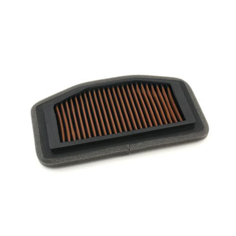 Sprint Filter P08 Street Performance Air Filter PM90S For Yamaha R1 2009-2014