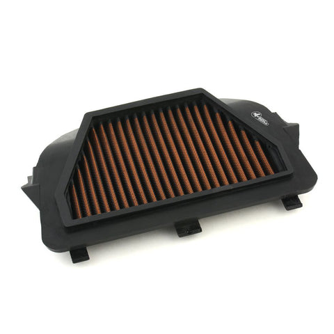 Sprint Filter P08 Street Performance Air Filter For Yamaha R6 2008-2018 - PM50S