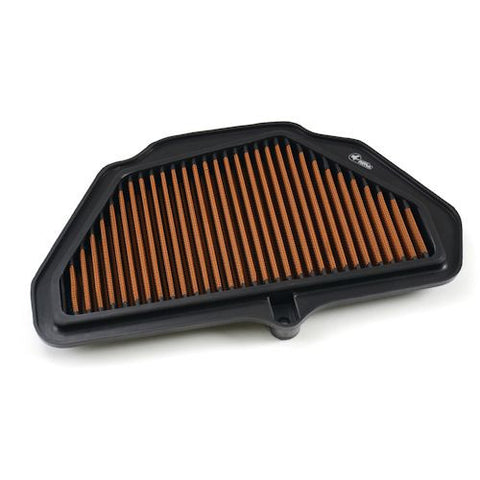 Sprint Filter P08 Street Performance Air Filter For ZX10R 2016-2018 -PM154S
