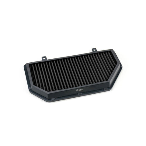Sprint Filter P08F1-85 Racing Air Filter For GSXR 1000 / GSXR 1000R - PM156S-F185