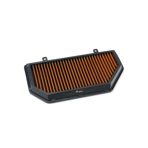 Sprint Filter P08 Street Performance Air Filter For GSXR 1000 / GSXR 1000R  - PM156S