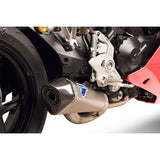 Termignoni Decat Slip-On Exhaust System for Ducati 939 Supersport S