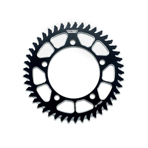 Vortex 520 Chain Pitch Rear Sprocket for BMW S1000RR K67