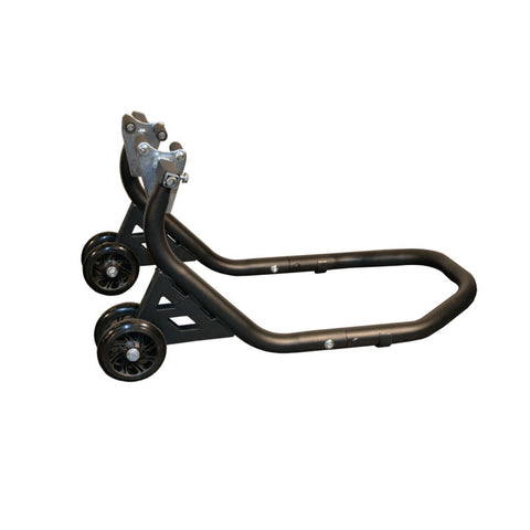 Vortex Racing Front Fork Lift Race Stand for BMW S1000RR K67