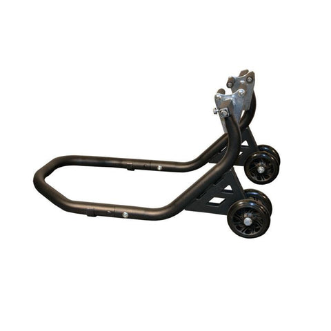 Vortex Racing Front Fork Lift Race Stand