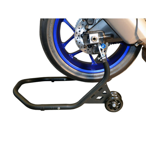 Vortex Racing Spool Race Rear Stands