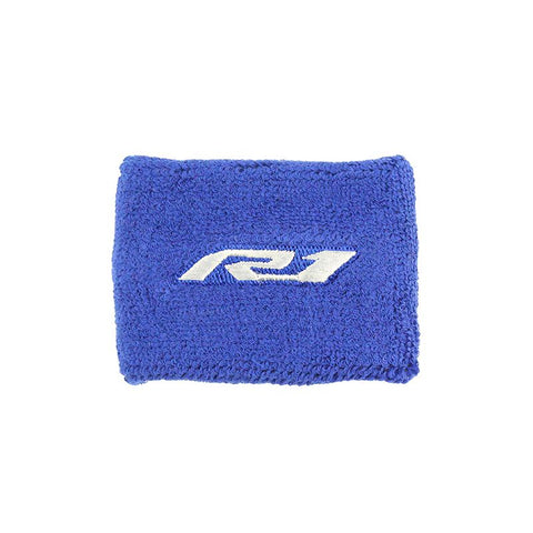Yamaha R1 R1S R1M Brake Reservoir Covers