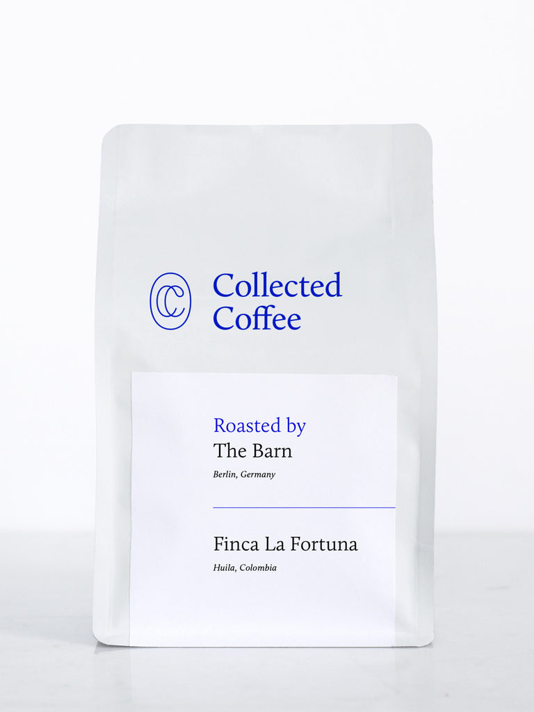 Coffee Subscription_BTest
