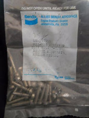 Forty Four (44) New Bendix 10-157160 Screw|44 Bendix 10-157160 Tornillos (Nuevo)